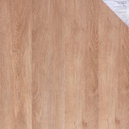 Échantillons plancher bois franc EXO Concept 750x750-79