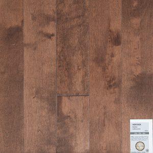 Échantillons plancher bois franc EXO Concept 750x750-8