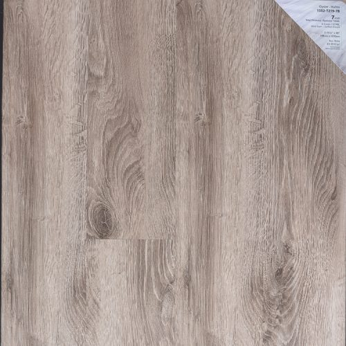 Échantillons plancher bois franc EXO Concept 750x750-80