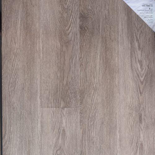 Échantillons plancher bois franc EXO Concept 750x750-81