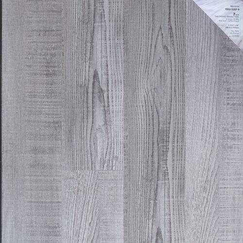 Échantillons plancher bois franc EXO Concept 750x750-82