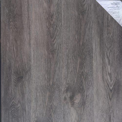 Échantillons plancher bois franc EXO Concept 750x750-83