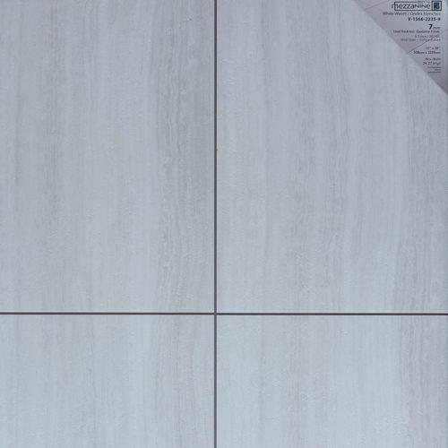 Échantillons plancher bois franc EXO Concept 750x750-84