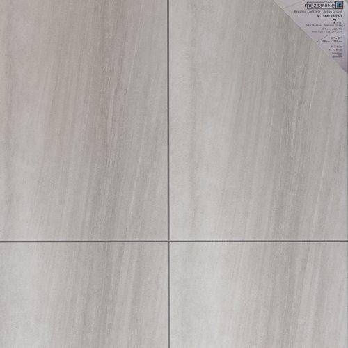 Échantillons plancher bois franc EXO Concept 750x750-85
