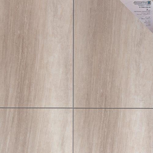 Échantillons plancher bois franc EXO Concept 750x750-86
