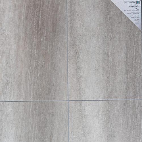 Échantillons plancher bois franc EXO Concept 750x750-87