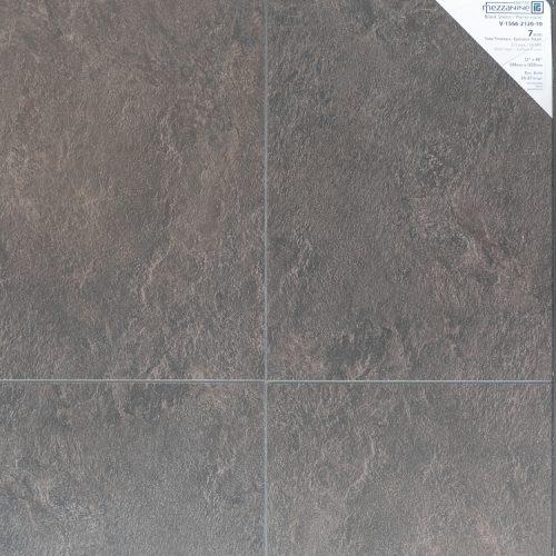 Échantillons plancher bois franc EXO Concept 750x750-88