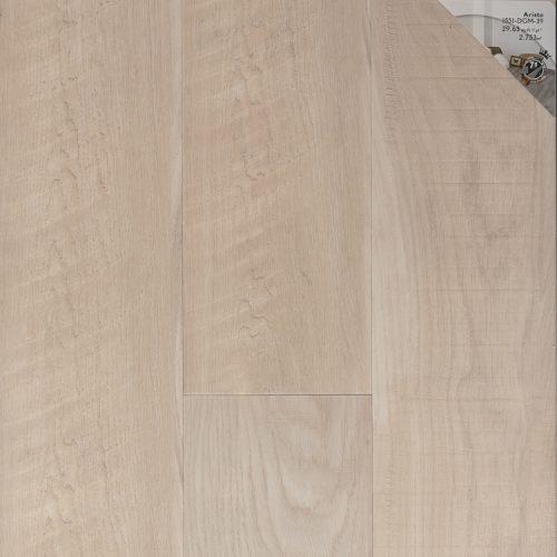 Échantillons plancher bois franc EXO Concept 750x750-89