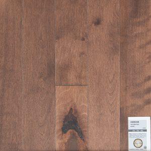 Échantillons plancher bois franc EXO Concept 750x750-9