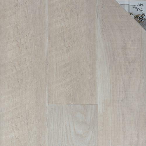 Échantillons plancher bois franc EXO Concept 750x750-90