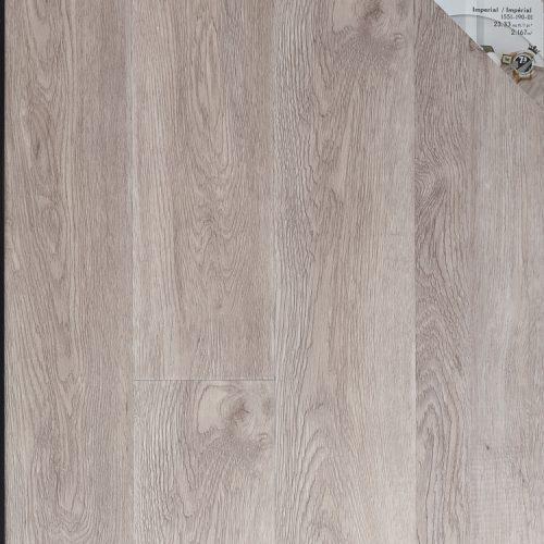 Échantillons plancher bois franc EXO Concept 750x750-91