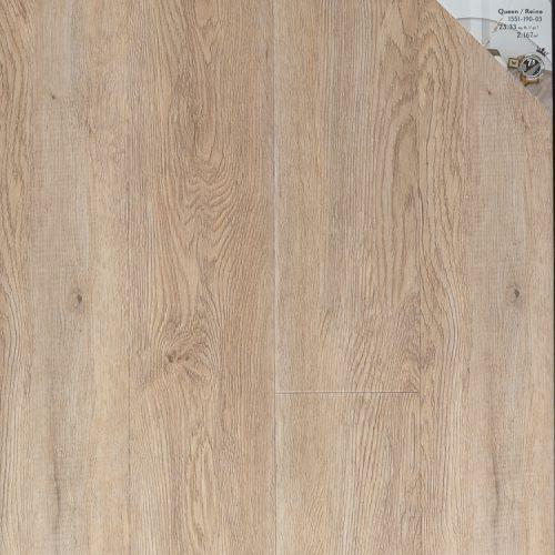 Échantillons plancher bois franc EXO Concept 750x750-92