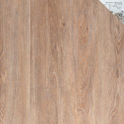 Échantillons plancher bois franc EXO Concept 750x750-93