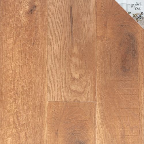 Échantillons plancher bois franc EXO Concept 750x750-94