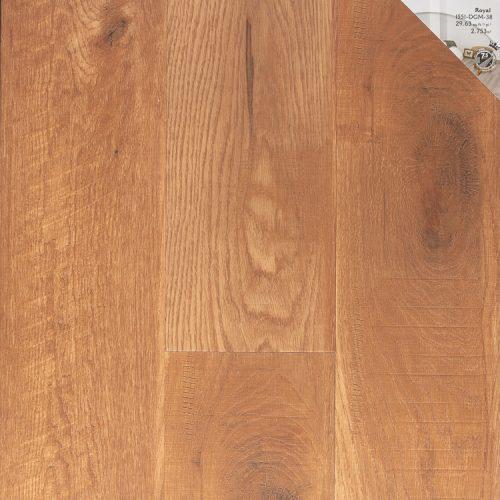 Échantillons plancher bois franc EXO Concept 750x750-95