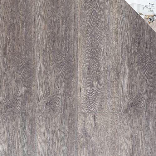Échantillons plancher bois franc EXO Concept 750x750-96
