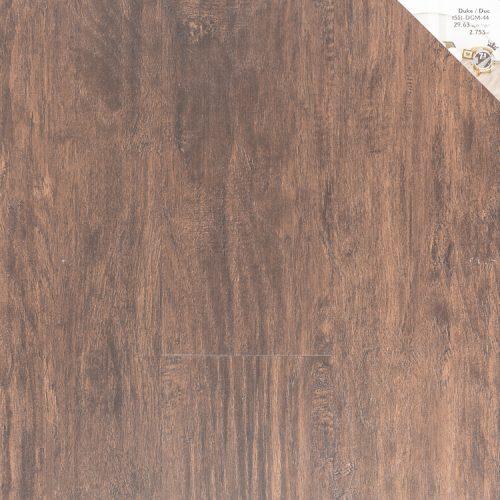 Échantillons plancher bois franc EXO Concept 750x750-97