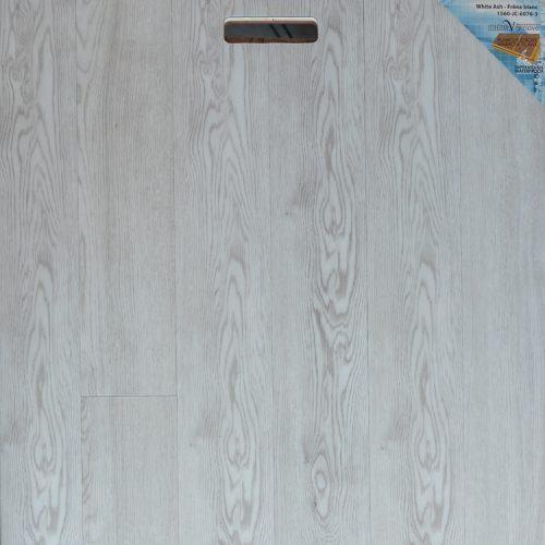 Échantillons plancher bois franc EXO Concept 750x750-98