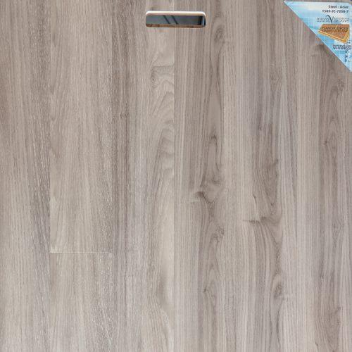 Échantillons plancher bois franc EXO Concept 750x750-99