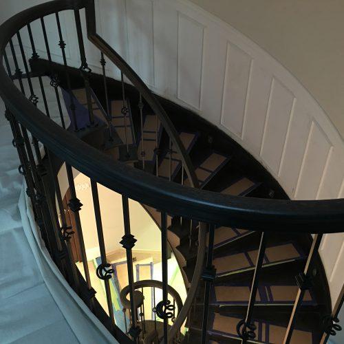 conception escalier, planchers exo-concept, sablage de plancher, planchers exo-concept, installation de planchers, vente de plancher, plancher huilé, plancher vernis