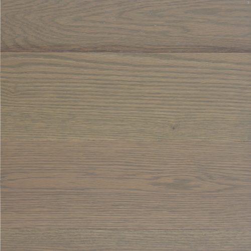 exo concept echantillon plancher bois franc -100