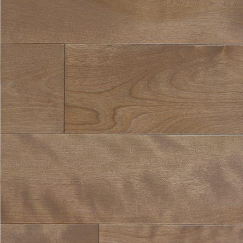 exo concept echantillon plancher bois franc -129