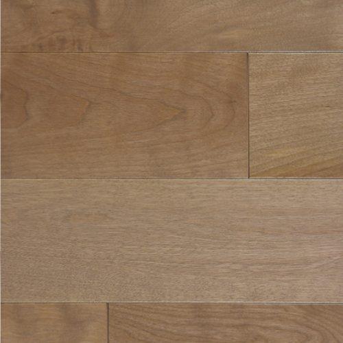 exo concept echantillon plancher bois franc -130