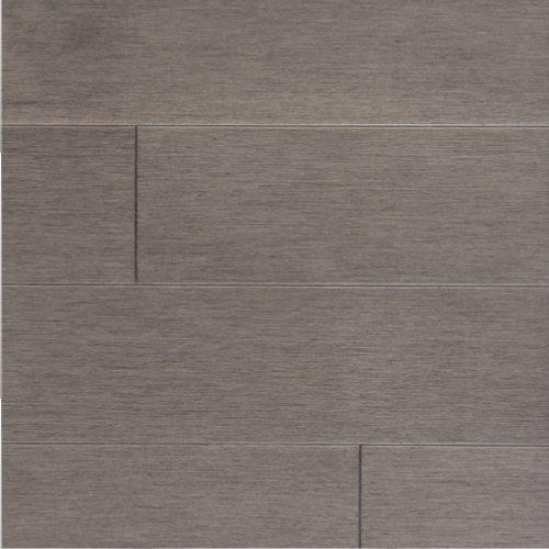 exo concept echantillon plancher bois franc -166