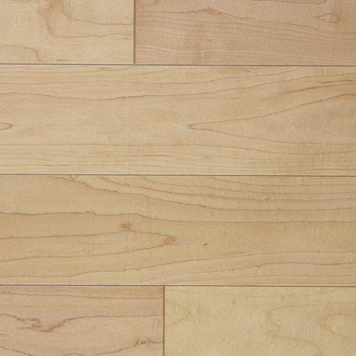 exo concept echantillon plancher bois franc -170