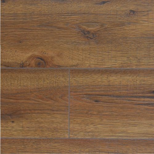 Collection Antique, Hickory Chelsea