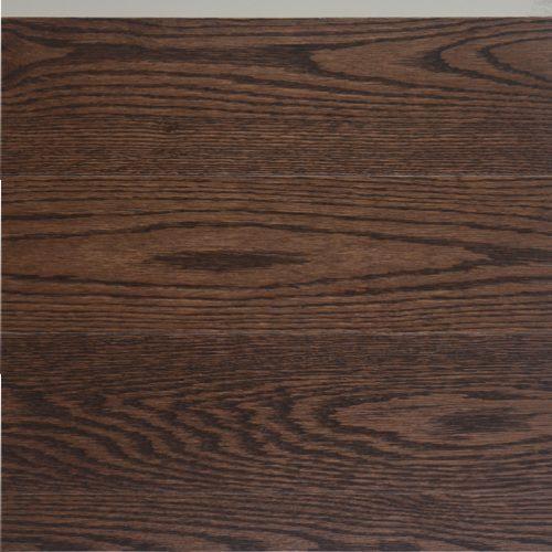 exo concept echantillon plancher bois franc -85