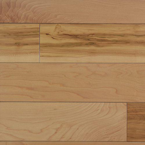 exo concept echantillon plancher bois franc -88