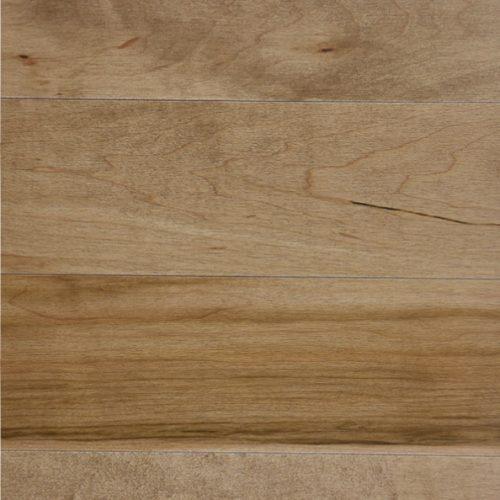 exo concept echantillon plancher bois franc -89