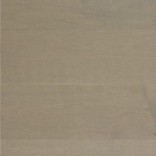 exo concept echantillon plancher bois franc -94