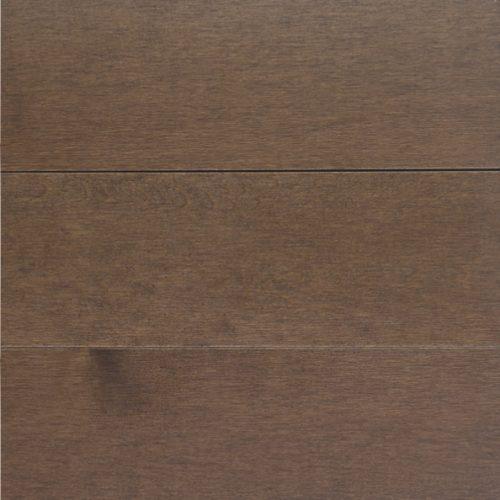 exo concept echantillon plancher bois franc -95