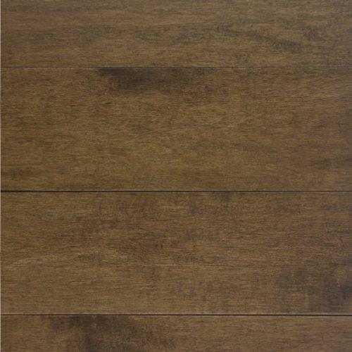 exo concept echantillon plancher bois franc -96