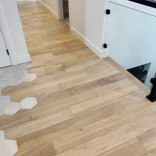 installation-bois-franc-insertion-ceramique-exo-concept