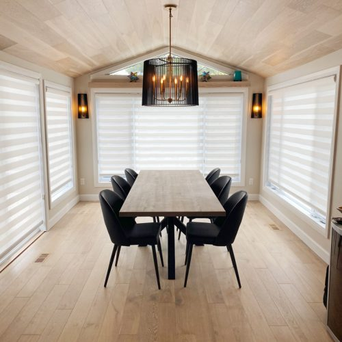 installation-plancher-bois-franc-exo-concept-1