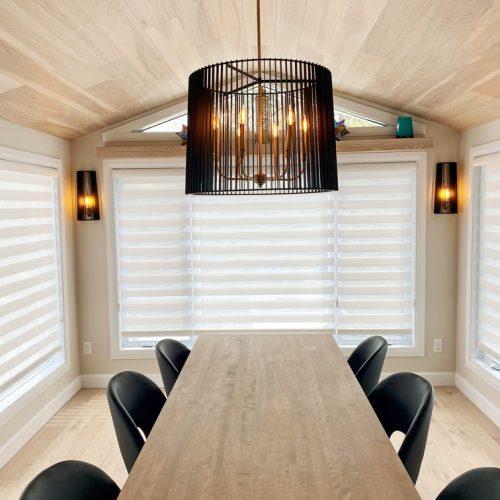 installation-plancher-bois-franc-exo-concept-2