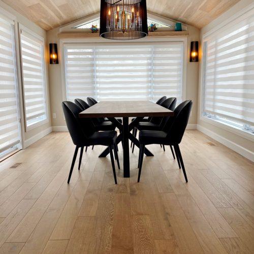 installation-plancher-bois-franc-exo-concept
