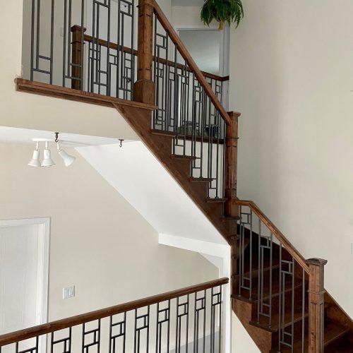 rampe metal escalier bois exo concept-1