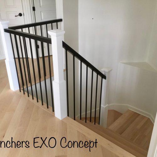 rampe metal escalier bois exo concept-2